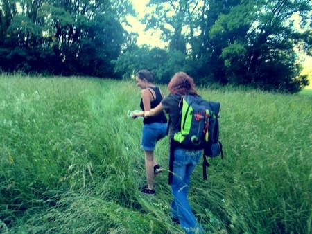 http://autr3.part.cowblog.fr/images/3/P6040084.jpg